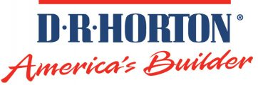 1582375285-dr-horton-homes_logo