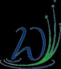 1584585775-waterleigh_logo