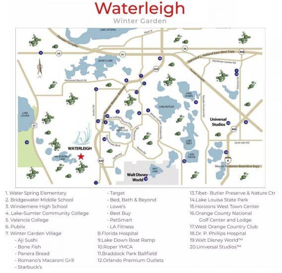 1584790413-waterleigh neighbor