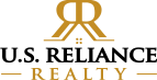 1585202275-英文logo